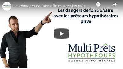 Les-dangers-de-faire-affaire-avec-les-preteurs-hypothecaires-prives